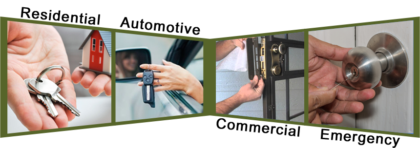 Newport Coast CA Locksmith Store Newport Coast, CA 949-281-1861
